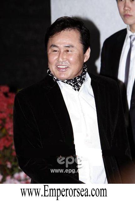 ارباب یون